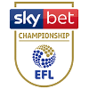 Fulham – Barnsley